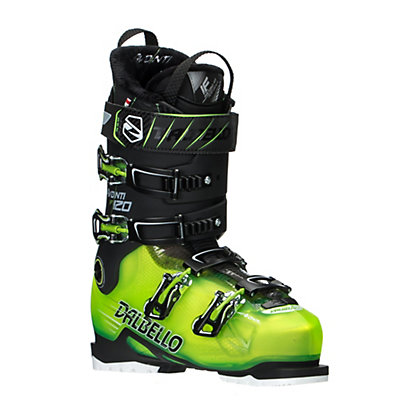 Dalbello Avanti 120 IF Ski Boots, , viewer
