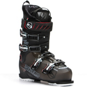 Dalbello Avanti 100 IF Ski Boots 2016, , medium