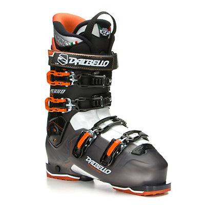 Dalbello Aerro 75 Ski Boots, , viewer