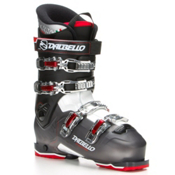 Dalbello Aerro 65 Ski Boots 2016, , medium