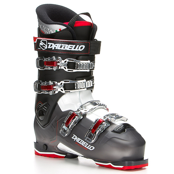 Dalbello Aerro 65 Ski Boots, , 600