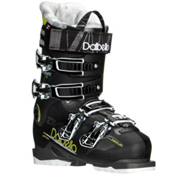 Dalbello Avanti 95 IF Womens Ski Boots 2016, , medium