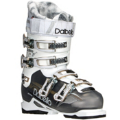 Dalbello Avanti 85 IF Womens Ski Boots 2016, , medium