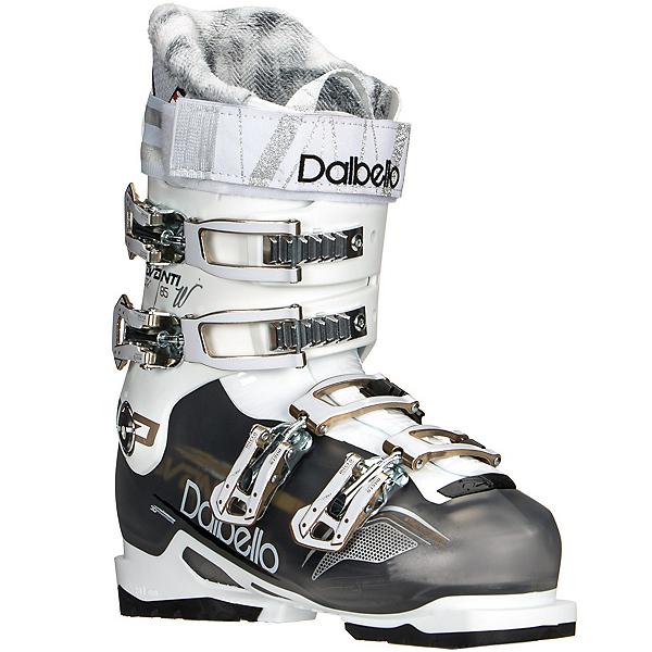 Dalbello Avanti 85 IF Womens Ski Boots, , 600