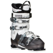 Dalbello Aspire 75 Womens Ski Boots 2016, , medium