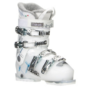 Dalbello Aspire 65 Womens Ski Boots 2016, , medium
