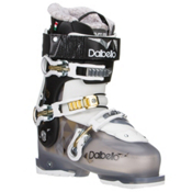 Dalbello Kyra 85 Womens Ski Boots 2016, , medium