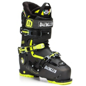 Dalbello Boss Ski Boots 2016, , medium