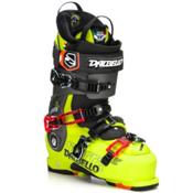 Dalbello Panterra 120 Ski Boots 2016, , medium