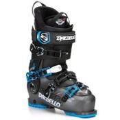 Dalbello Panterra 90 Ski Boots 2016, , medium