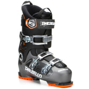 Dalbello Aspect 80 Ski Boots 2016, , medium