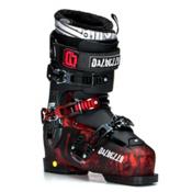 Dalbello Blender ID Ski Boots, Sublimation, medium