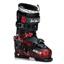 Dalbello Blender ID Ski Boots, Sublimation, 256