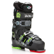 Dalbello Jakk Ski Boots 2016, , medium