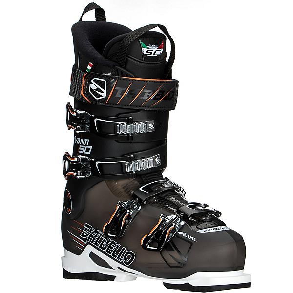 Dalbello Avanti 90 Ski Boots, , 600