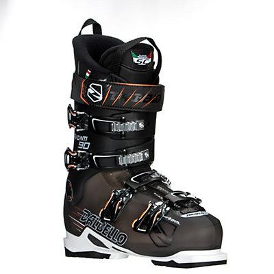Dalbello Avanti 90 Ski Boots, , viewer