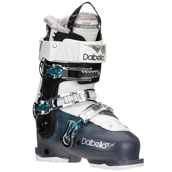 Dalbello Kyra 75 Womens Ski Boots, , 600