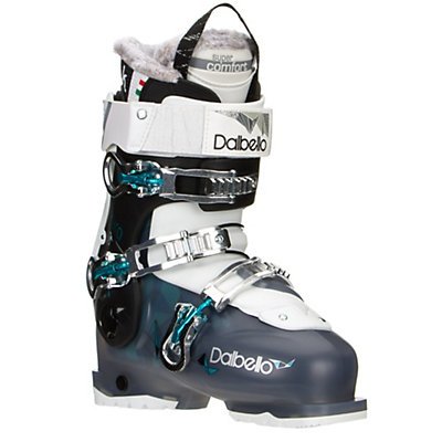 Dalbello Kyra 75 Womens Ski Boots, , viewer