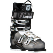 Dalbello Avanti 70 Womens Ski Boots 2016, , medium
