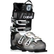 Dalbello Avanti 70 Womens Ski Boots, , medium