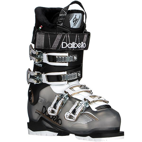 Dalbello Avanti 70 Womens Ski Boots, , 600