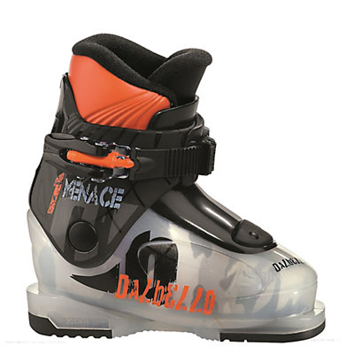 Dalbello Menace 1 Kids Ski Boots, , viewer