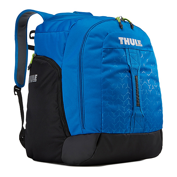 Thule Roundtrip Boot Backpack Ski Boot Bag 2017, , 600