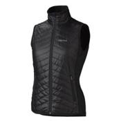 Marmot Variant Womens Vest, Black, medium