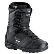 Northwave Supra Snowboard Boots, , medium