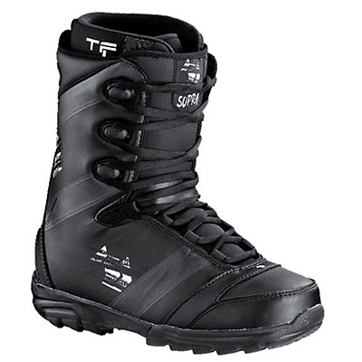 Northwave Supra Snowboard Boots, , viewer