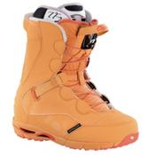 Northwave Opal SL Womens Snowboard Boots, Apricot, medium