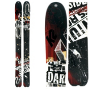 K2 DarkSide Skis, , medium
