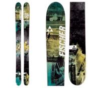 Fischer Big Stix 110 Skis, , medium