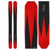 Head Turbine Skis, , medium