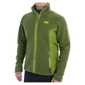 Helly Hansen Ski Thermal Pro Mens Jacket, Park Green, medium