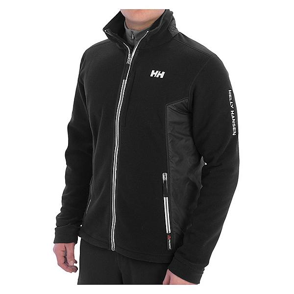 Helly Hansen Ski Thermal Pro Mens Jacket, Black, 600