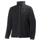Helly Hansen Paramount Womens Soft Shell Jacket, Black, medium