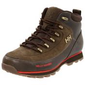 Helly Hansen Forester Hiking Boots, , medium