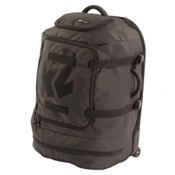 K2 Mountain Roller Bag, Black, medium