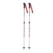 K2 Sprout Kids Ski Poles 2017, , medium