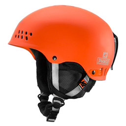 K2 Phase Pro Audio Helmet 2018, Orange, 256