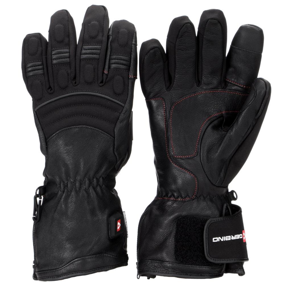 Gerbing Next Gen Heated Ski Gloves