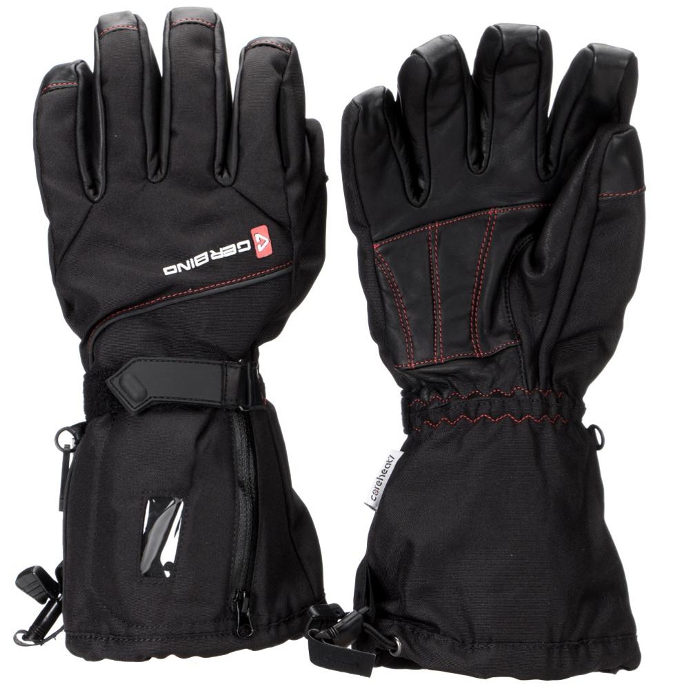 Gerbing Snow 3 Women's Heated Gloves
