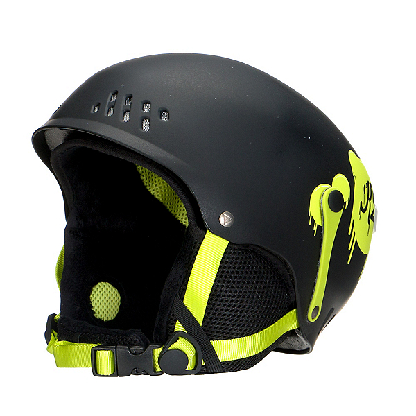 K2 Entity Kids Helmet, , 600