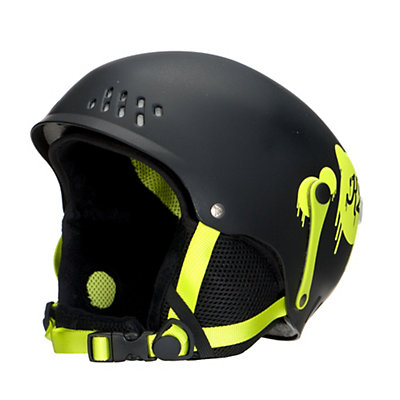 K2 Entity Kids Helmet, , viewer