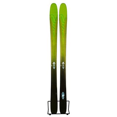 K2 Pinnacle 95 Skis 2017, , viewer