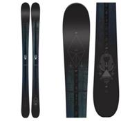 K2 Shreditor 75 Jr. Kids Skis 2016, , medium