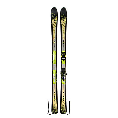 K2 iKonic 80Ti Skis with Marker MXC 12TC Bindings, , viewer