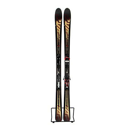 K2 iKonic 80 Skis with Marker M3 12TC Bindings, , viewer