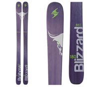 Blizzard Brahma Skis 2016, , medium